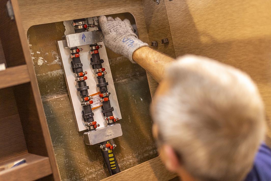 Mecanicien-plombier6